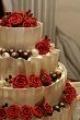 cake extremes 4