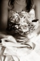 wedding flowers lists 5