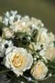wedding flowers lists 3
