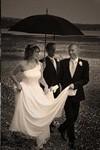 Wedding story 4