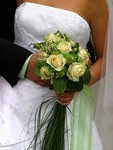 wedding directories 1