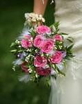 wedding directories 5
