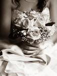 wedding directories 3