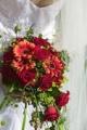 florists 4