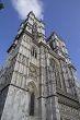 minaret lodge 4