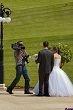 videographers 5