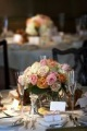 hiring wedding planner 6