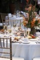 hiring wedding planner 4