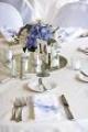 bridal services 4