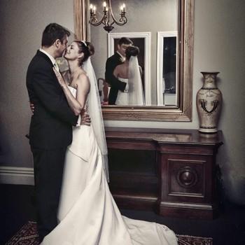Wairarapa Wedding Venues And Receptions
