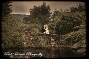kaitoke gardens wedding venue.