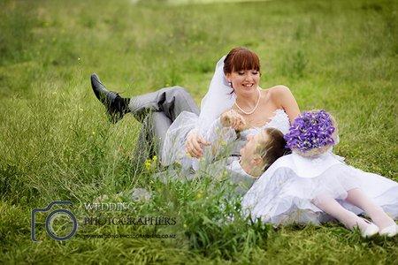 Tatum Park Wedding Venue Horowhenua
