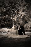 Wedding story 1