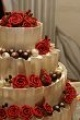 wedding cake shapes 6