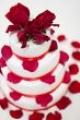 wedding cake shapes 5