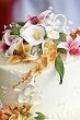 wedding cake shapes 4