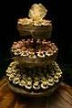 cake stands 2