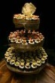 wedding cake types 2