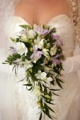wedding flowers lists 6
