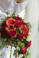 wedding flowers lists 4