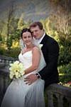 Wedding story 2