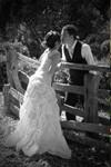 Wedding story 3