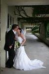 Wedding story 6