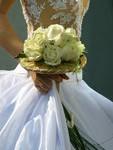 wedding directories 2