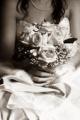 jewellers 5