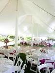 matauwhi bay manor 6