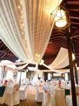 Mangawhai Tavern 5