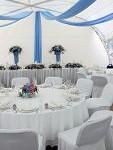 Oceans Resort Hotel 3