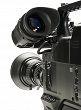 videographers 3