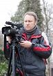 videographers 1