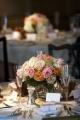hiring wedding planner 6