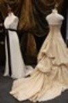 christchurch wedding show 3