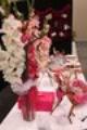 bridal services 6