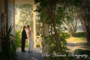 Gear Homestead wedding venue.