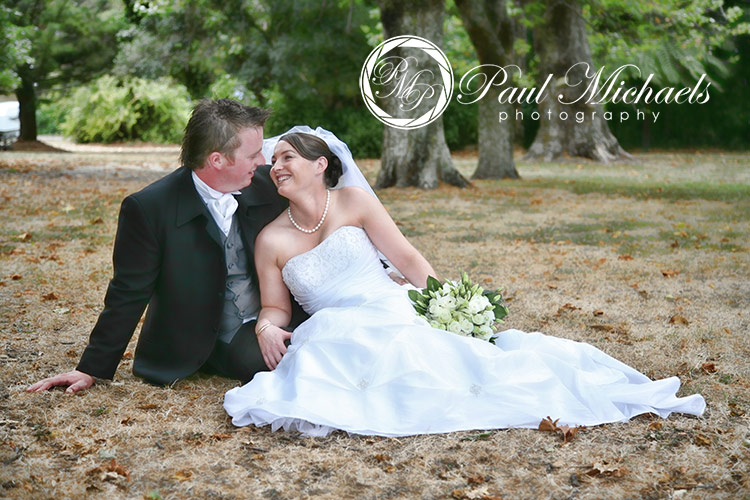 Tauherenikau racecourse wedding venue.