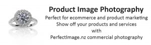 perfect-image product photography
